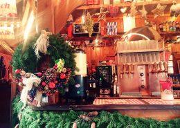 Haus des Nikolaus
