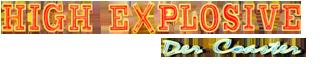 logo-high-explosive-coaster