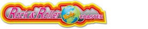 logo-rock-and-rollercoaster