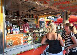 Vorlop Rock and Roller Café